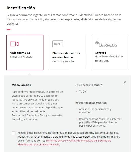 openbank registro