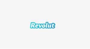 tarjeta revolut